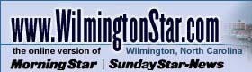 The Wilmington Star
